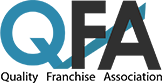Franchise Association Belgium